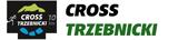 Cross Trzebnicki